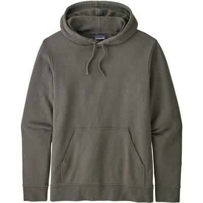 Patagonia Trail Harbor Hoody Men's