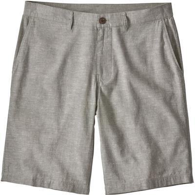 Patagonia Back Step Shorts - 10 Inch Men's