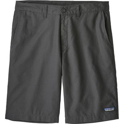 Patagonia Lightweight All-Wear Hemp Shorts - 10 Inch Men's