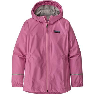 Patagonia Torrentshell 3L Jacket Girls'
