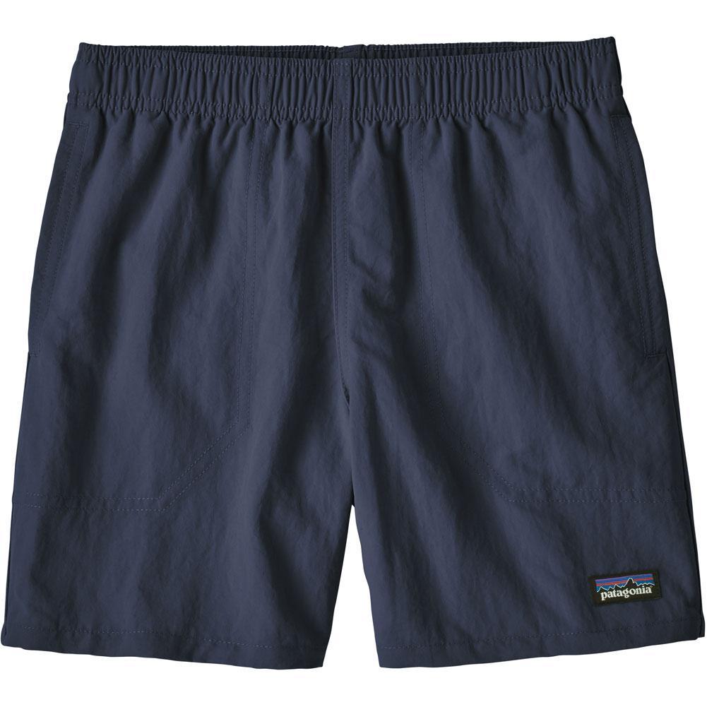 Patagonia Baggies Shorts - 5 Inch Boys '