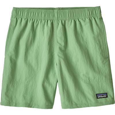 Patagonia Baggies Shorts - 5 Inch Boys'
