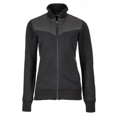Marmot Tech Sweater Women's
