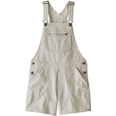 Patagonia Stand Up Overalls Women's