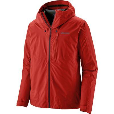Patagonia Calcite Jacket Men's