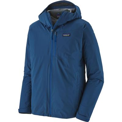 Patagonia Rainshadow Jacket Men's