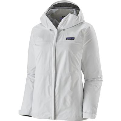 Patagonia Torrentshell 3L Jacket Women's