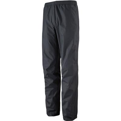 Patagonia Torrentshell 3L Pants - Regular Men's