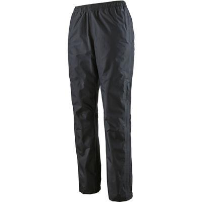 Patagonia Torrentshell 3L Pants - Short Women's