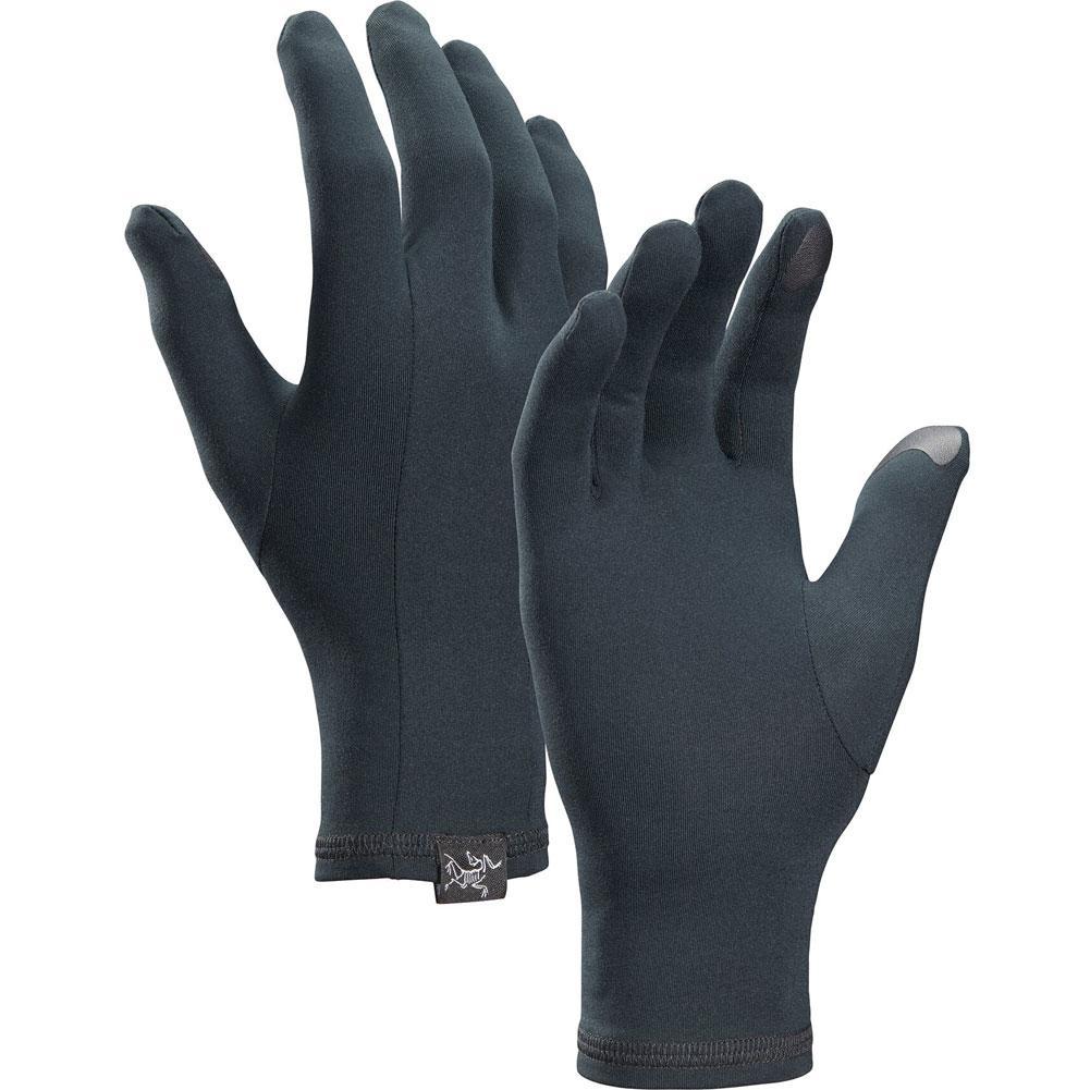 Arcteryx Rho Glove
