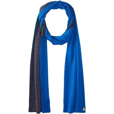 Minus 33 Merino Wool Alpine Scarf