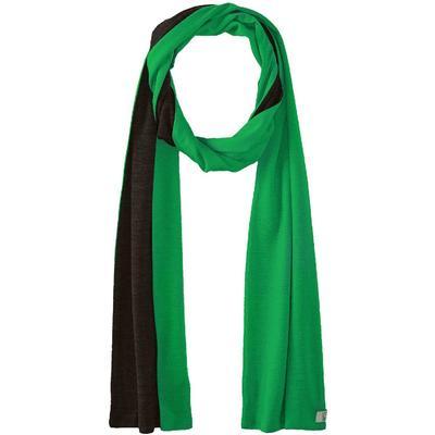 Minus33 Alpine Merino Wool Scarf