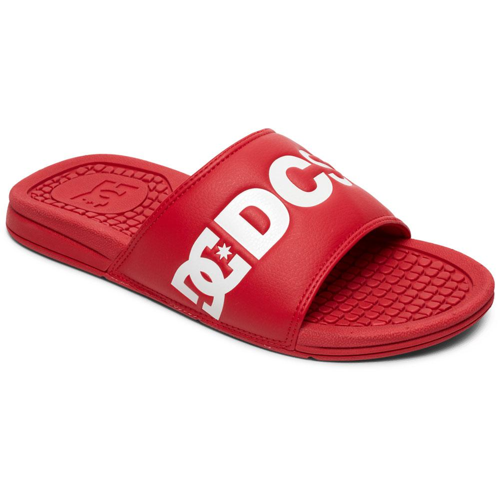 Dc Shoes Bolsa Se Sandals Men's