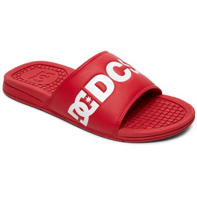 DC Shoes Bolsa SE Sandals Men's