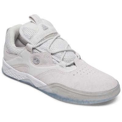 DC Shoes Kalis SE Shoe Men's