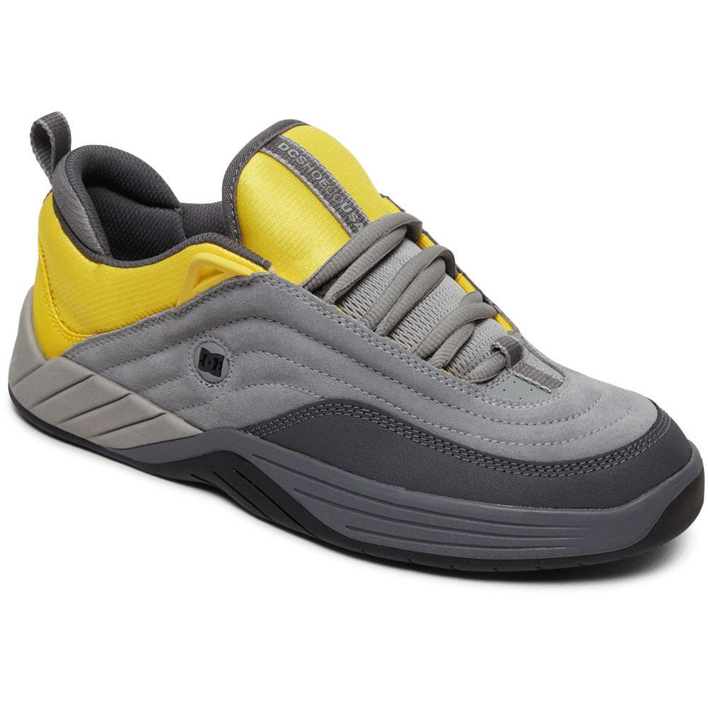 Dc Shoes Williams Slim Shoe Men's