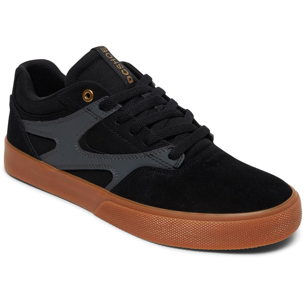 Dc Shoes Kalis Vulc Shoe Men's