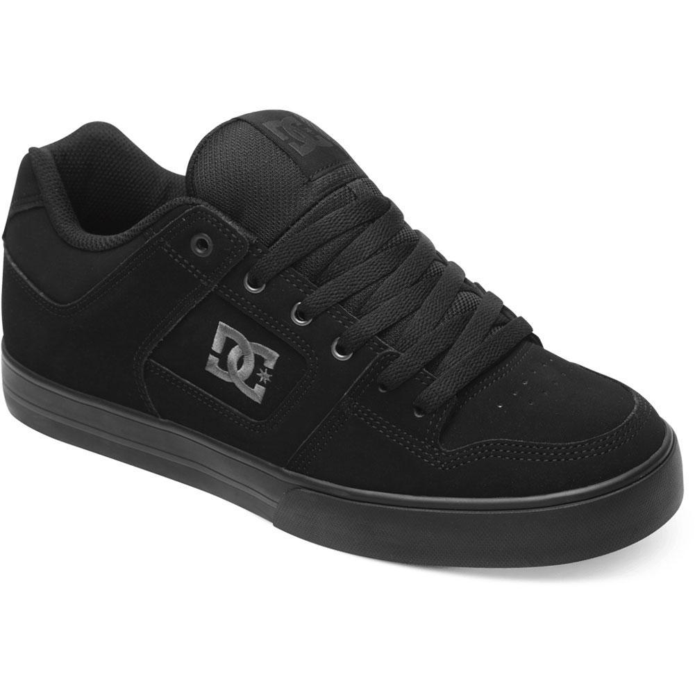 Dc Shoes Pure Shoe Men's