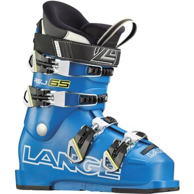 Lange Junior RSJ 65 Ski Boots 2016