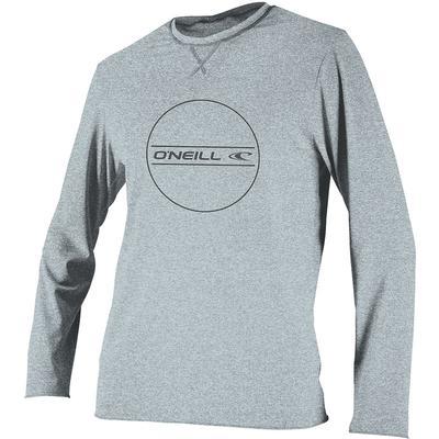 Oneill Hybrid Long-Sleeve Sun Shirt Kids'