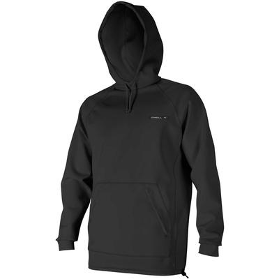 Oneill Limited Neo Long-Sleeve Hoodie Men's