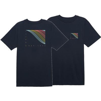Oneill Sunburst T-Shirt Men's