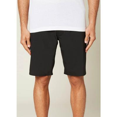 O'Neill Stockton 20IN Hybrid Shorts Men's