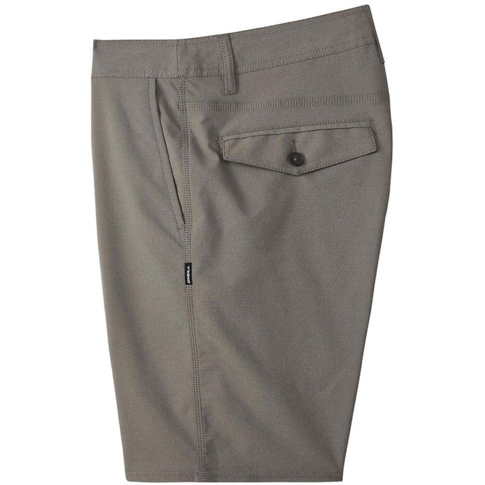 Oneill Stockton Hybrid Shorts Men's
