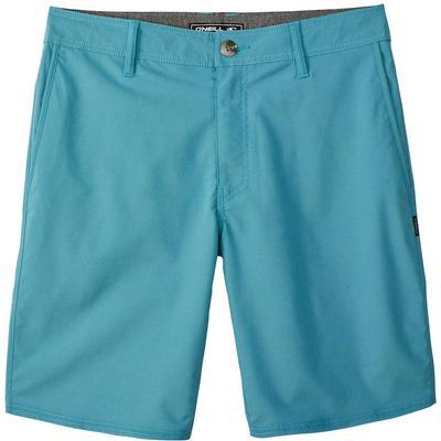 Oneill Venture Overdye Hybrid Shorts Men's