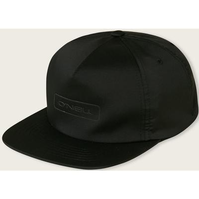 O'Neill Hybrid Snapback Hat Men's