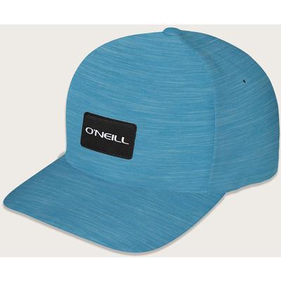 O'Neill Hybrid Hat Men's