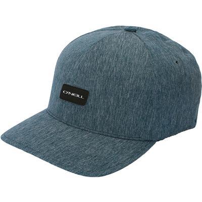 Oneill Hybrid Hat Men's