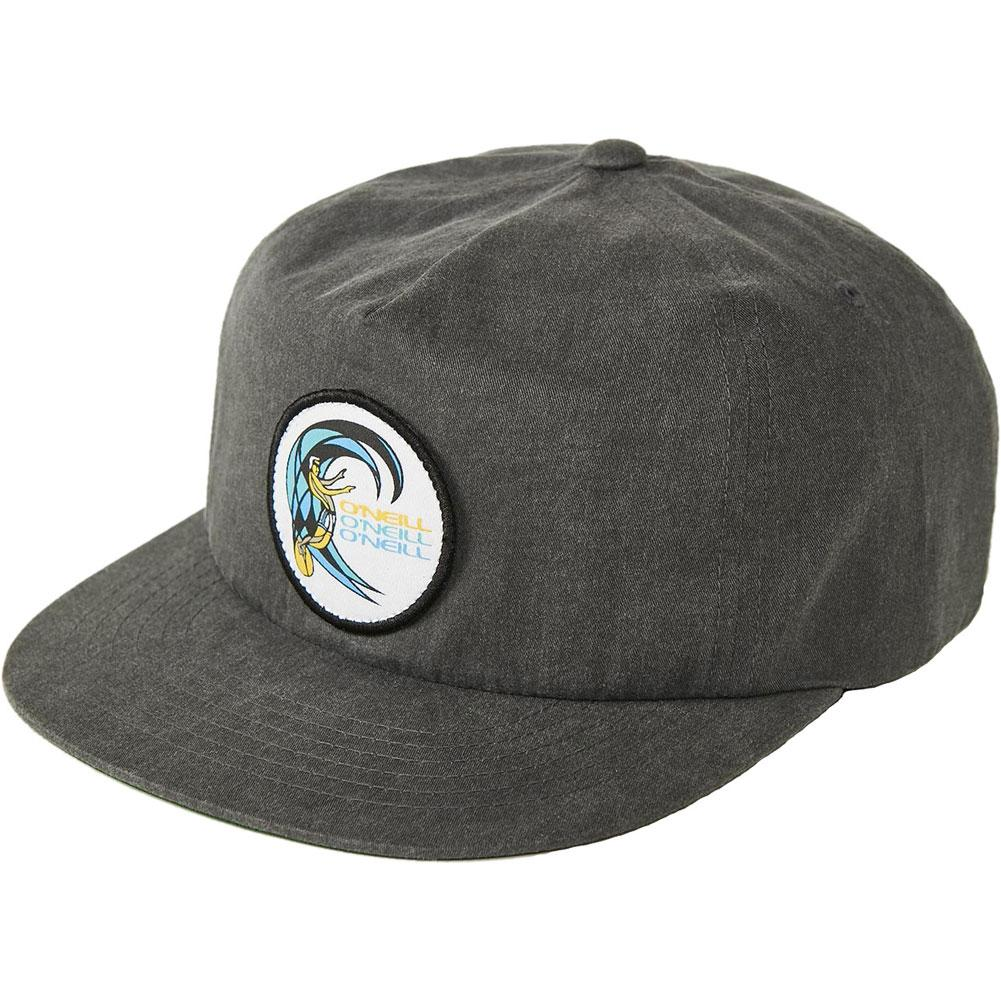 Oneill Origin Snapback Cap Men's