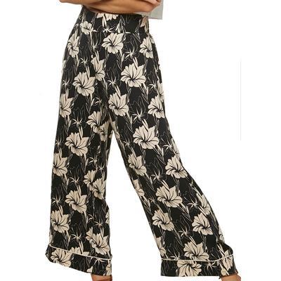 Oneill Typhoon Pants Women's