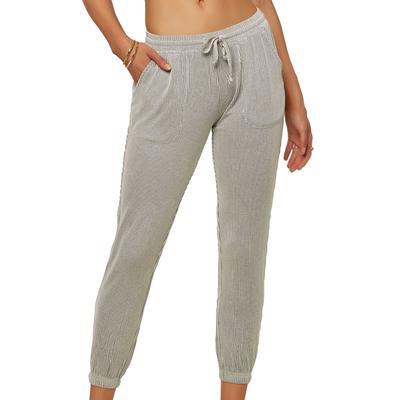 Oneill Sinclair Pants Women's