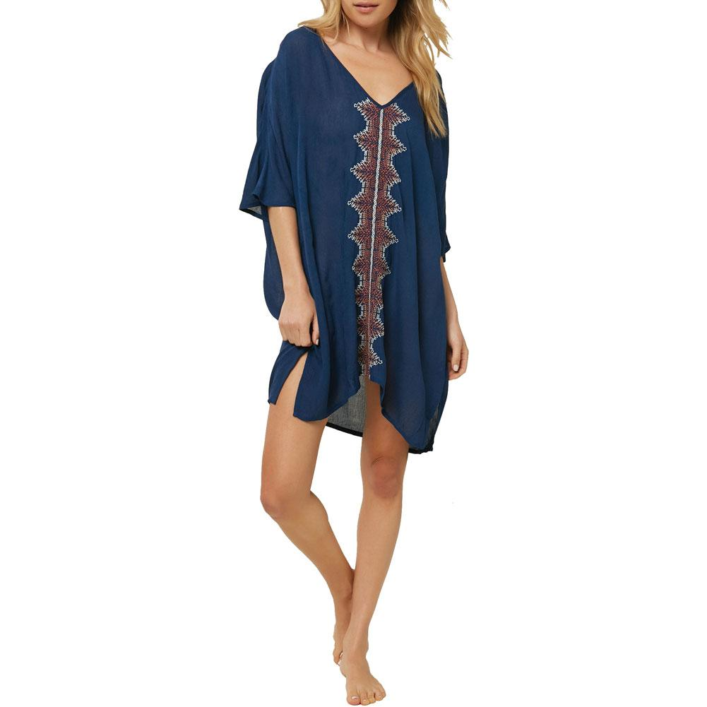Oneill Francis Cover Up Dress Women's
