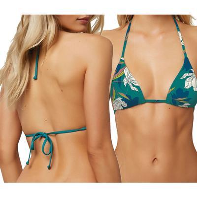 Oneill Bridget Revo Tri Bikini Top Women's