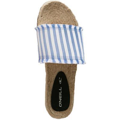Oneill Dreamland Flip Flops Women's