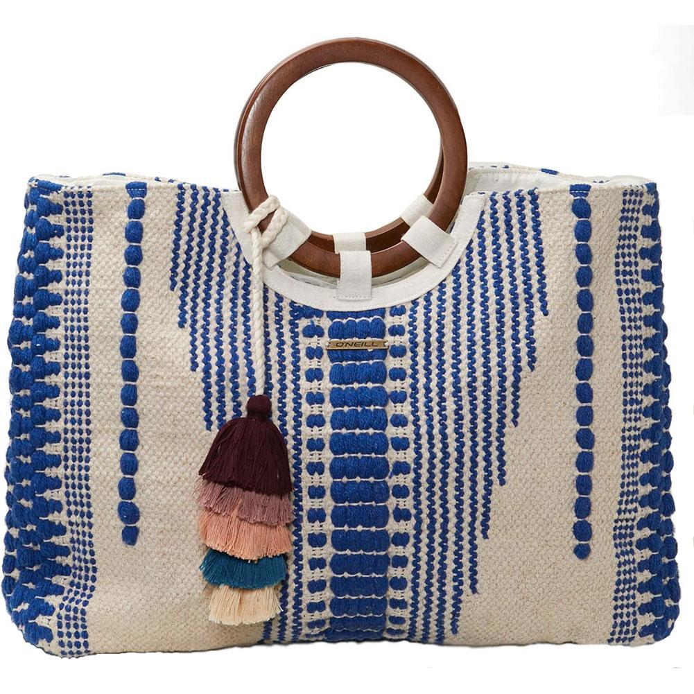 Oneill Anyways Handbags Women's