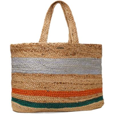 Oneill Oz Bound Tote Women's