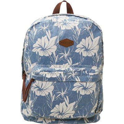 Oneill Blazin Backpack Women's