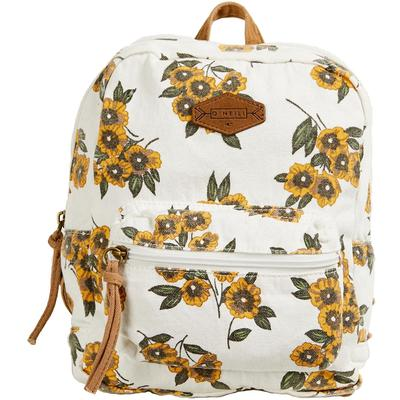 Oneill Valley Mini Backpacks Women's
