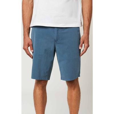 O'Neill Channel 20IN Hybrid Shorts Men's