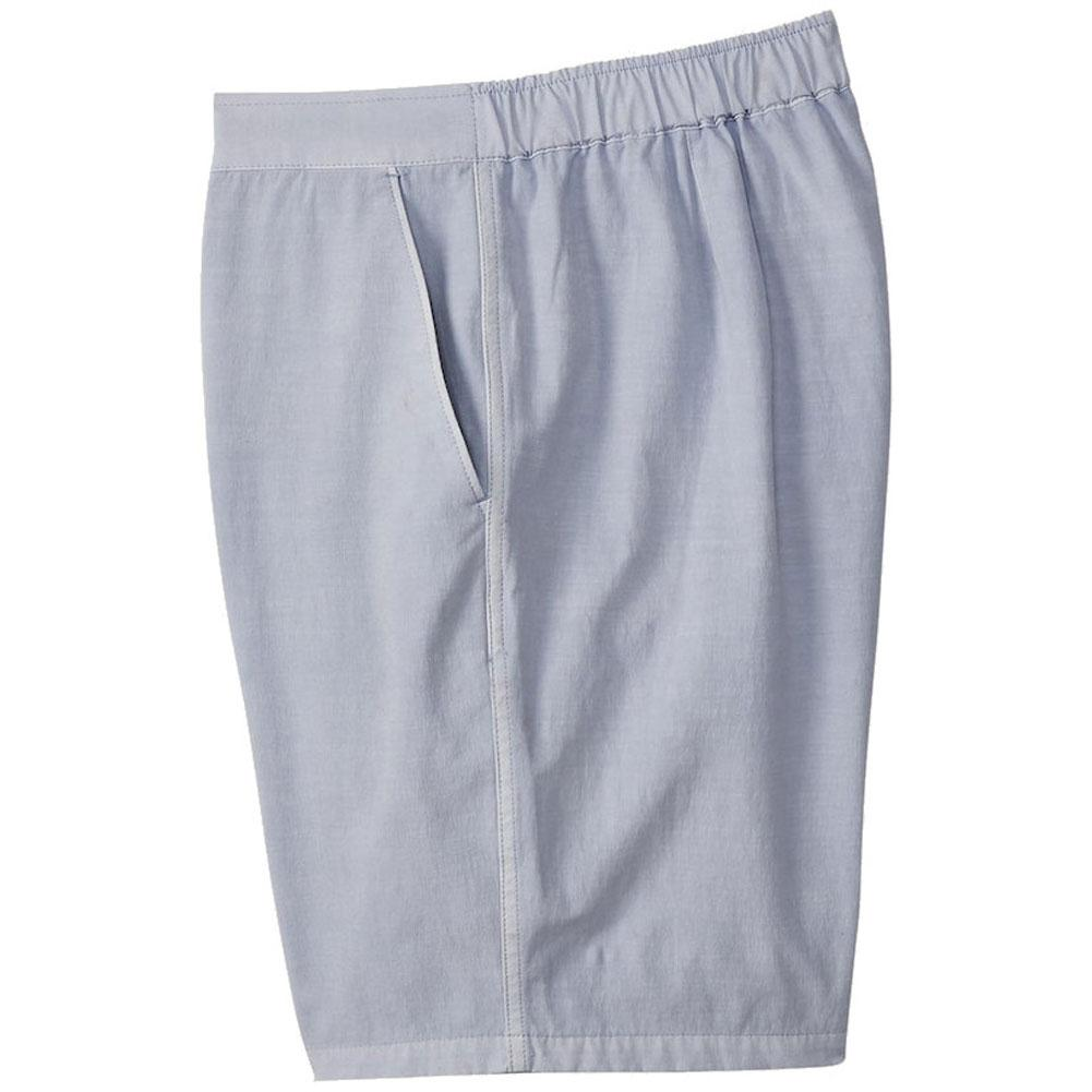 Oneill Channel Hybrid Shorts Men's