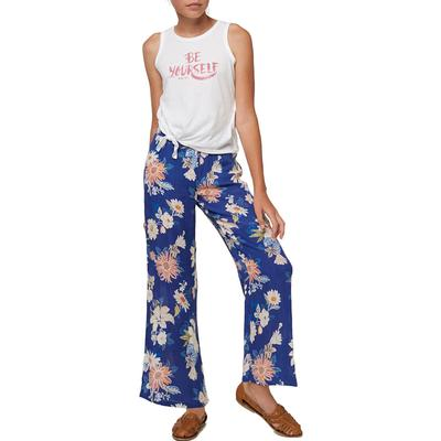 Oneill Lennie Pants Girls'
