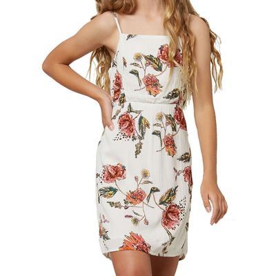 Oneill Zuri Dress Girls'