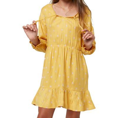 Oneill Emilia Dress Girls'