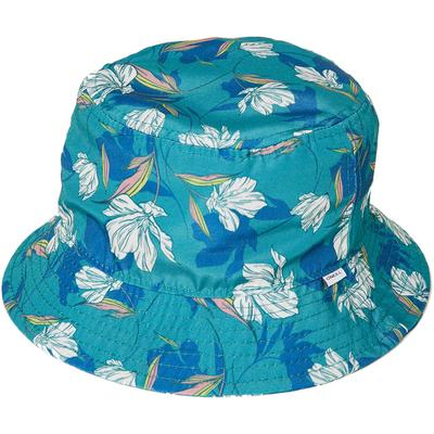 Oneill Bonanza Bucket Hat Girls'