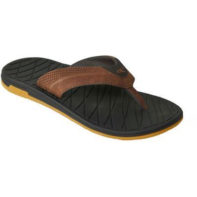 Oneill Mission Sandal Men's