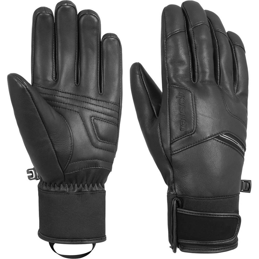 Reusch Golden Crest Gloves